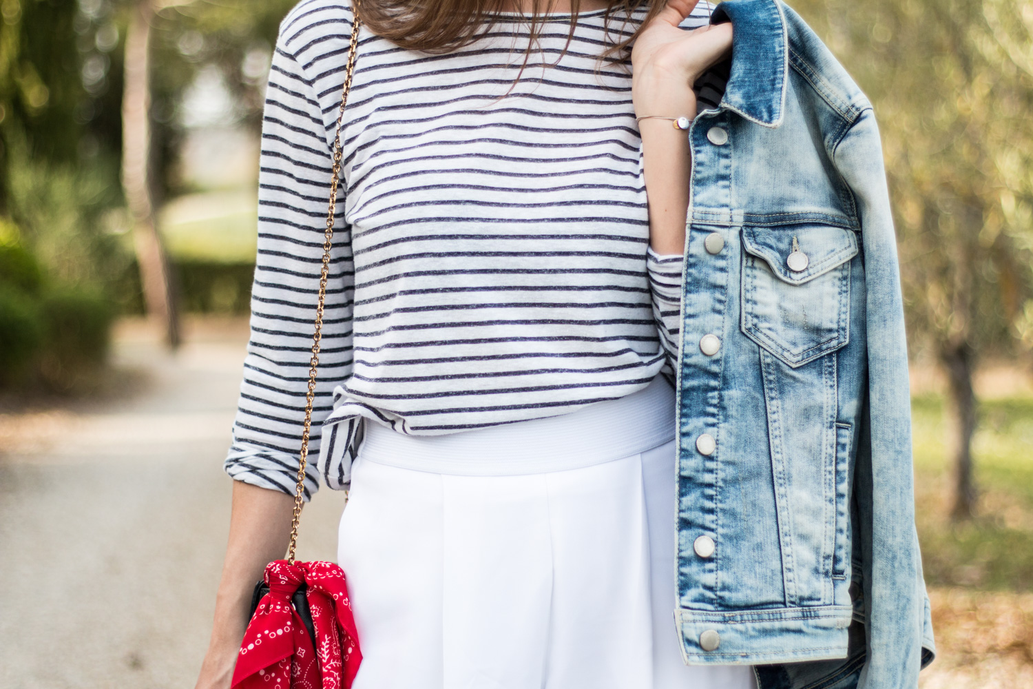 Outfit-Stripes-25