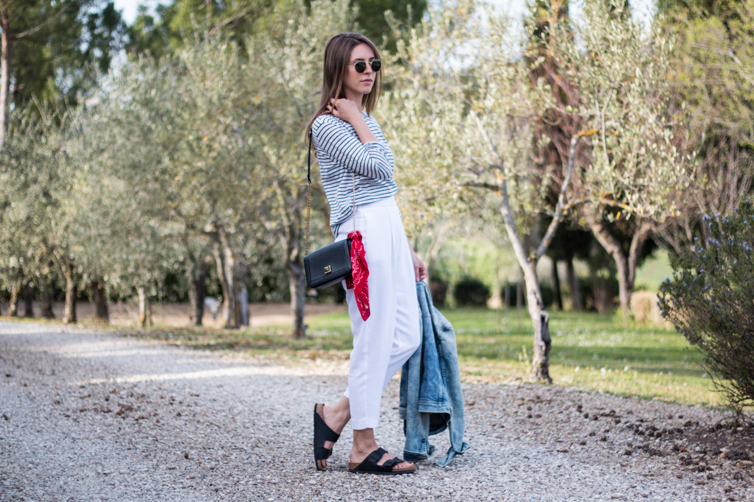 Outfit-Stripes-4