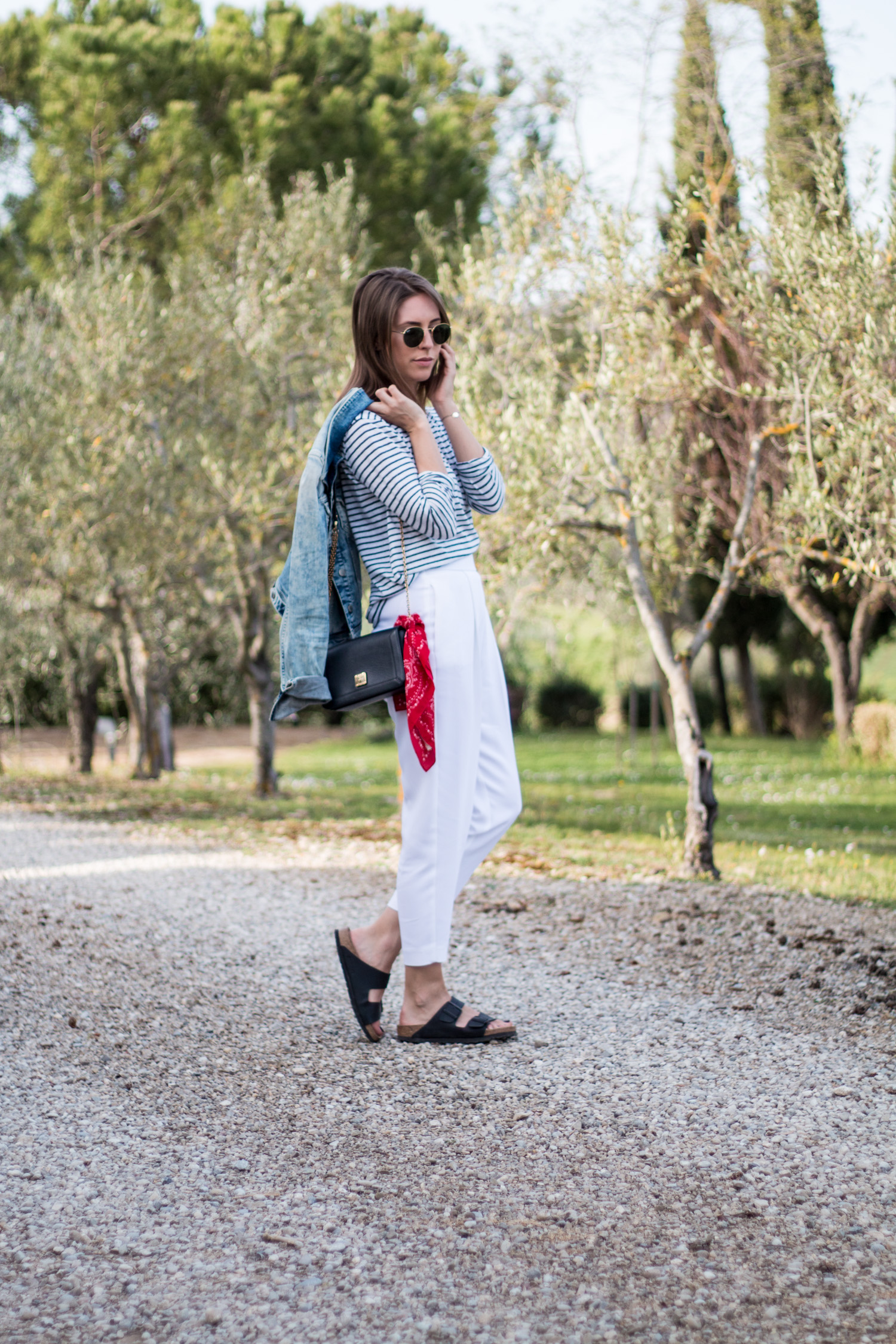 Outfit-Stripes-5