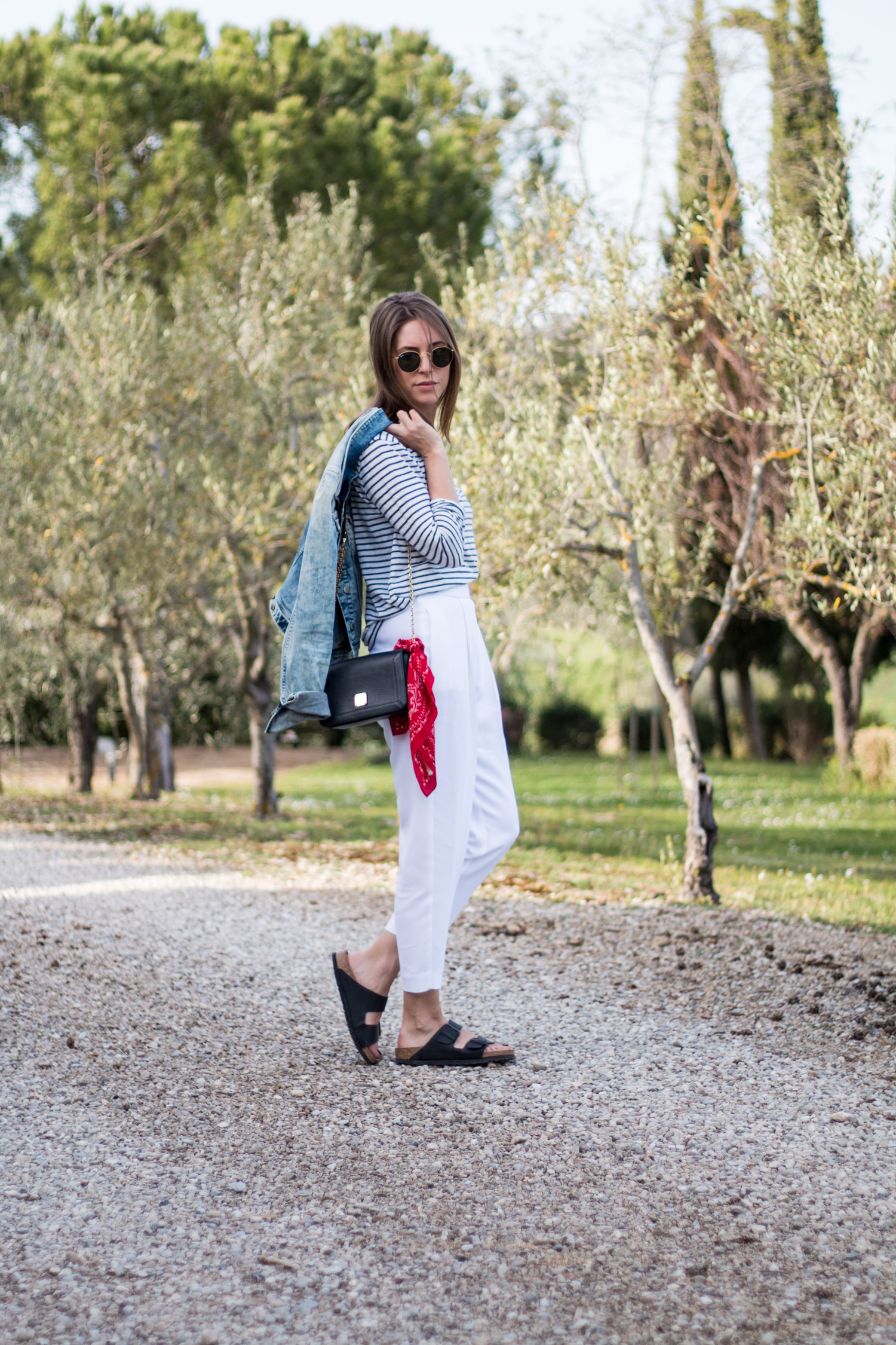 Outfit-Stripes-7