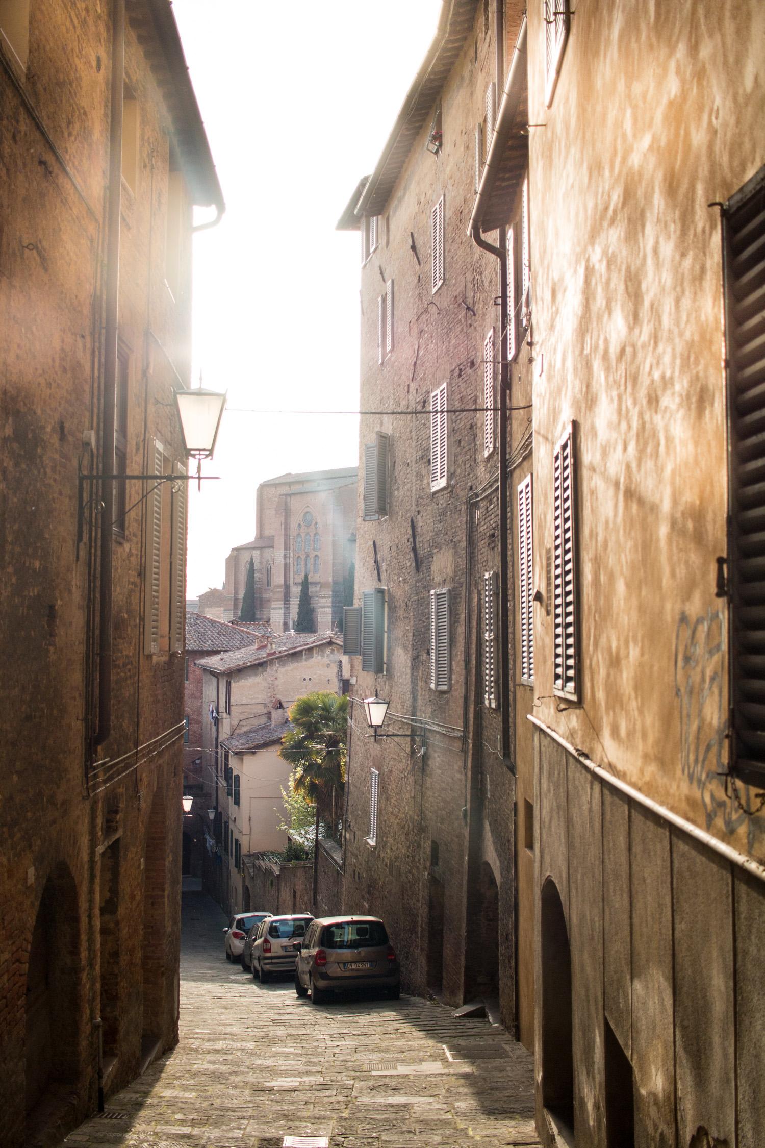 The-Barn-Bagnaie-Siena-Day-2-87