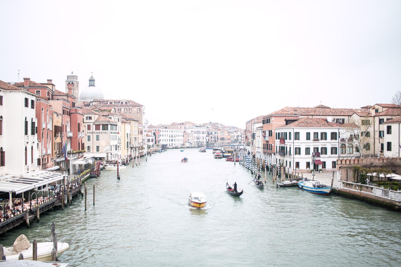 Venedig-1