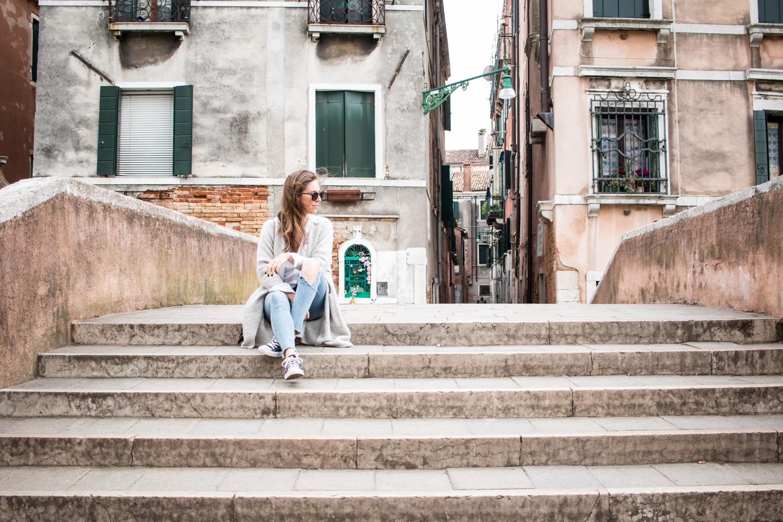 Venedig-24