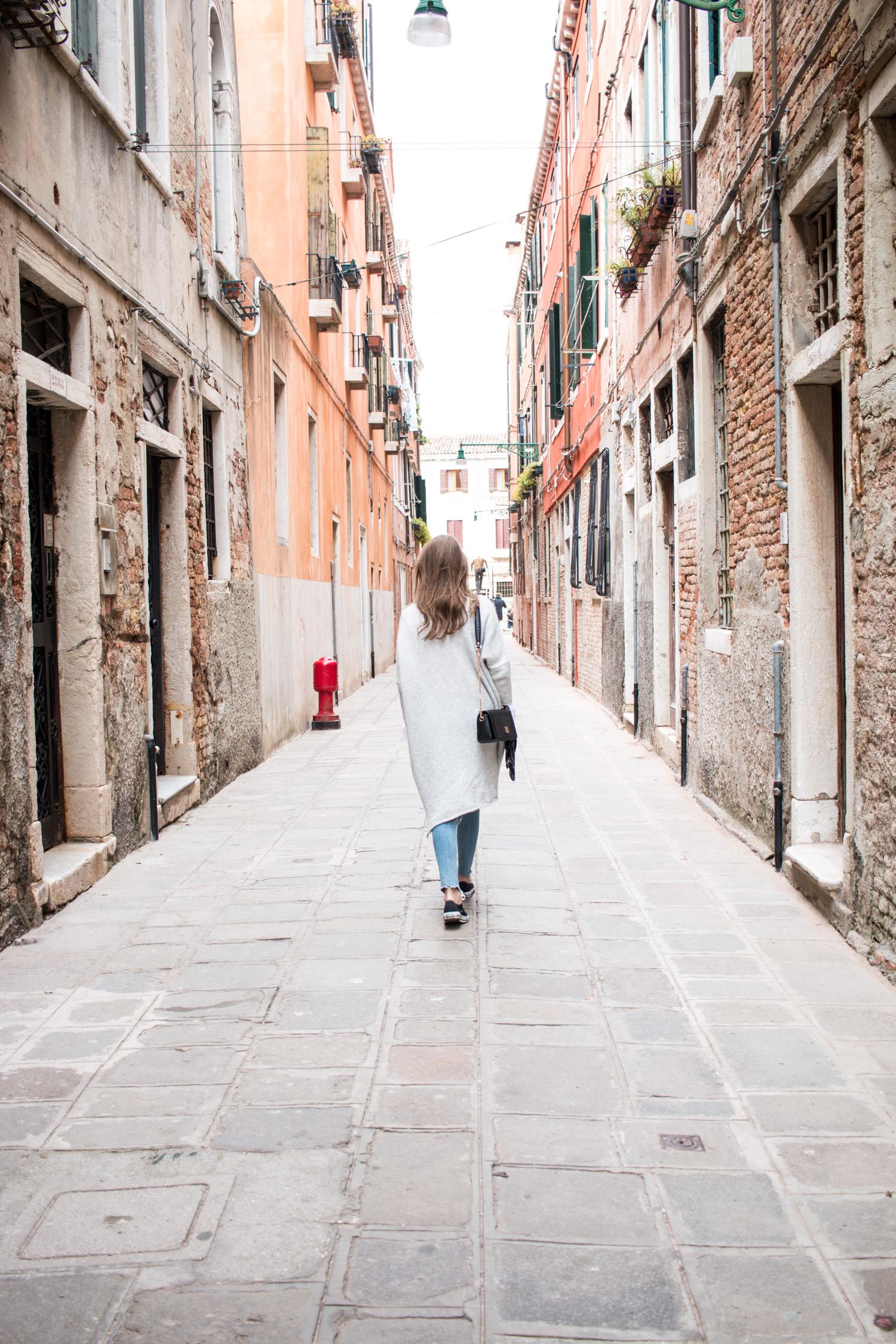 Venedig-25