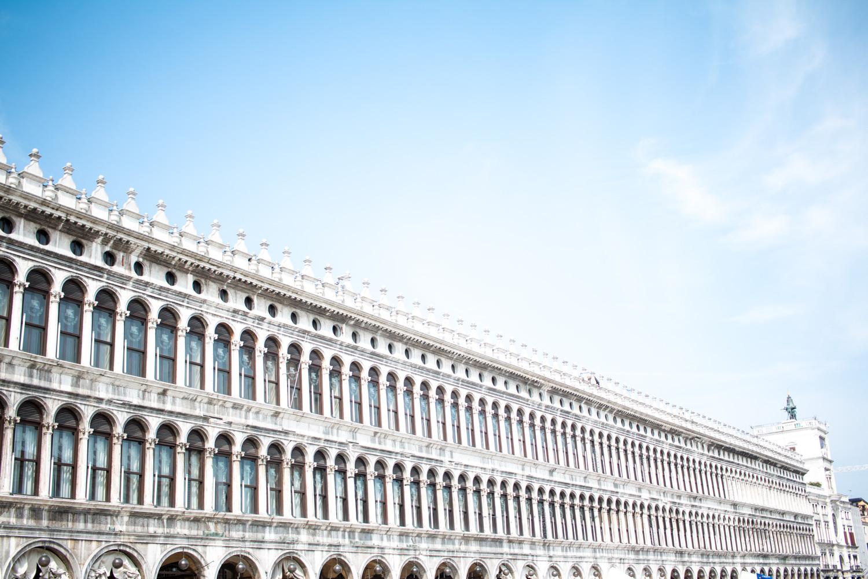 Venedig-9
