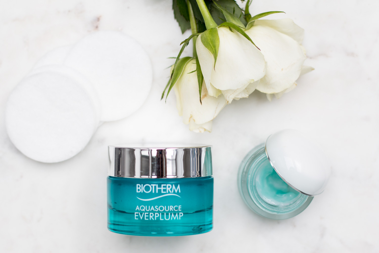 Biotherm-Aquasource-Everplump-4
