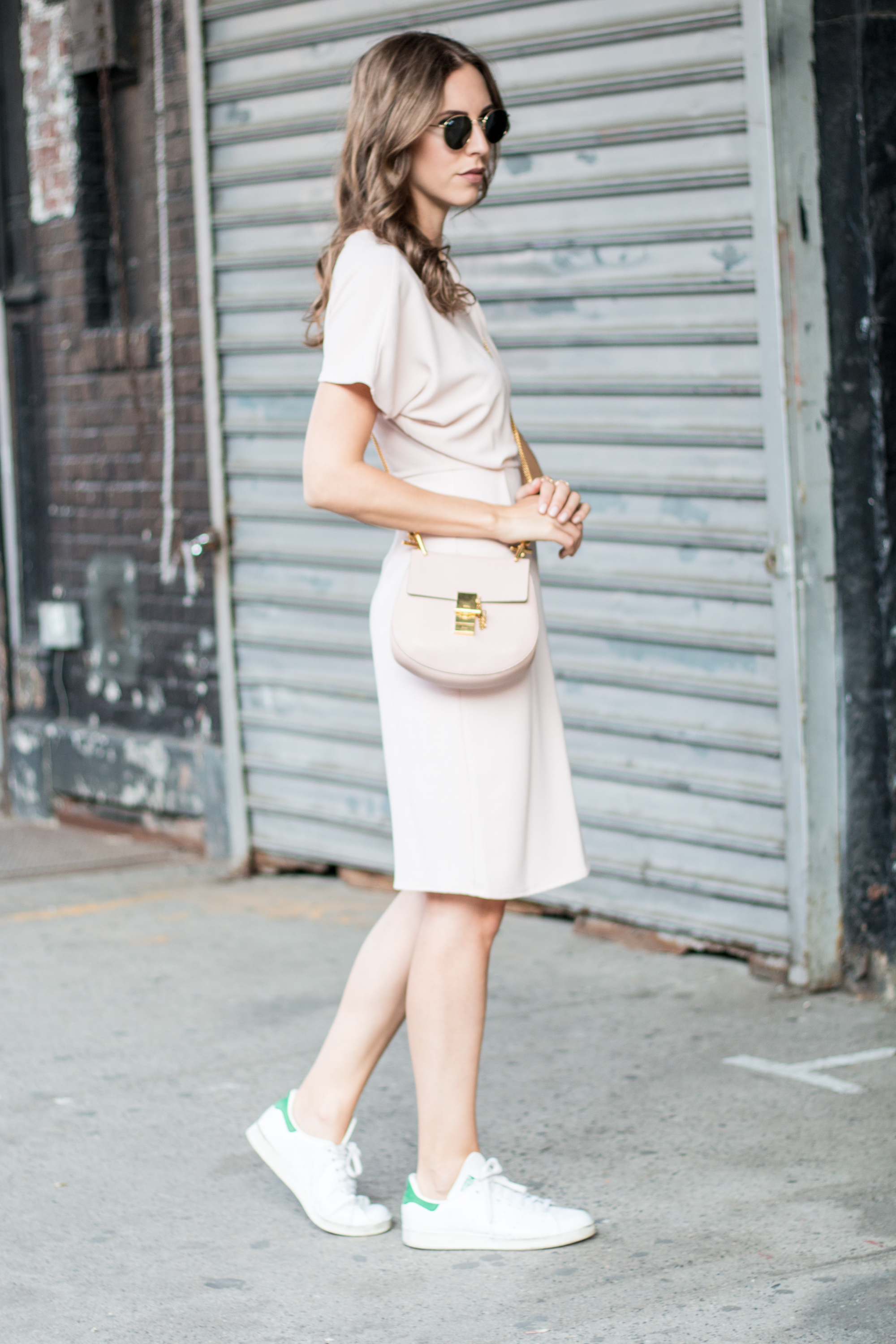 New-York-Travel-Diary-Meatpacking-7