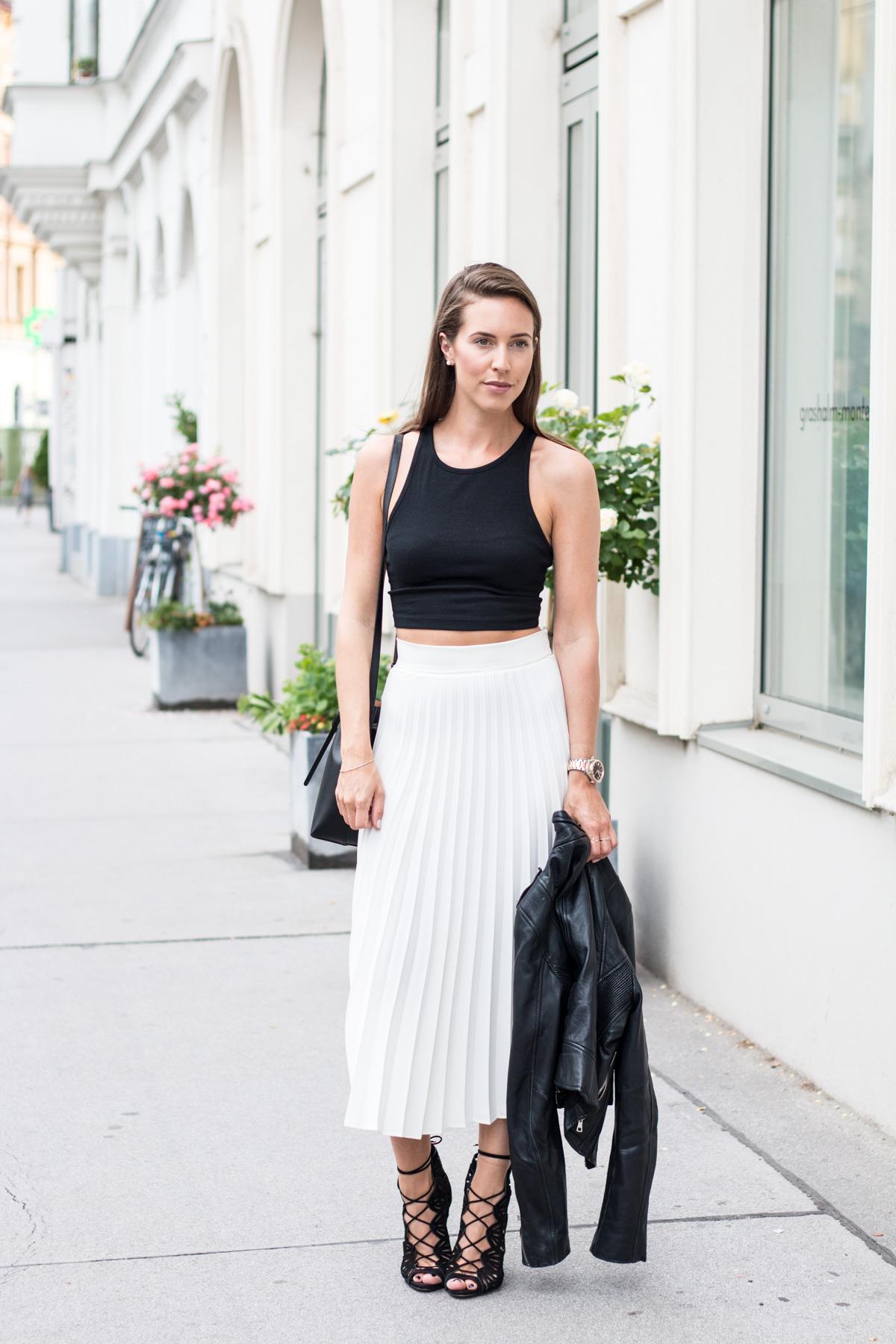 Plissee-Skirt-Crop-Top-17