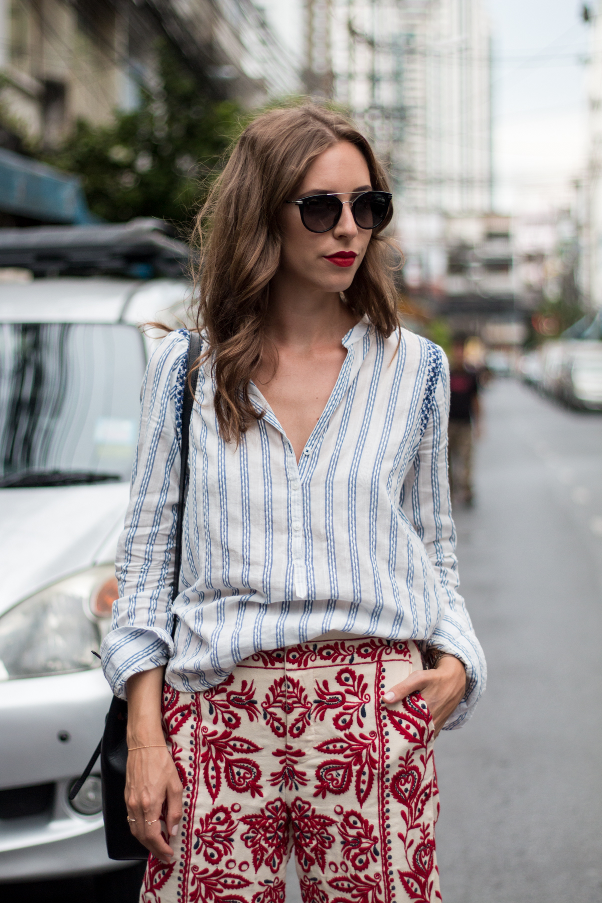 Bangkok-Outfit-2