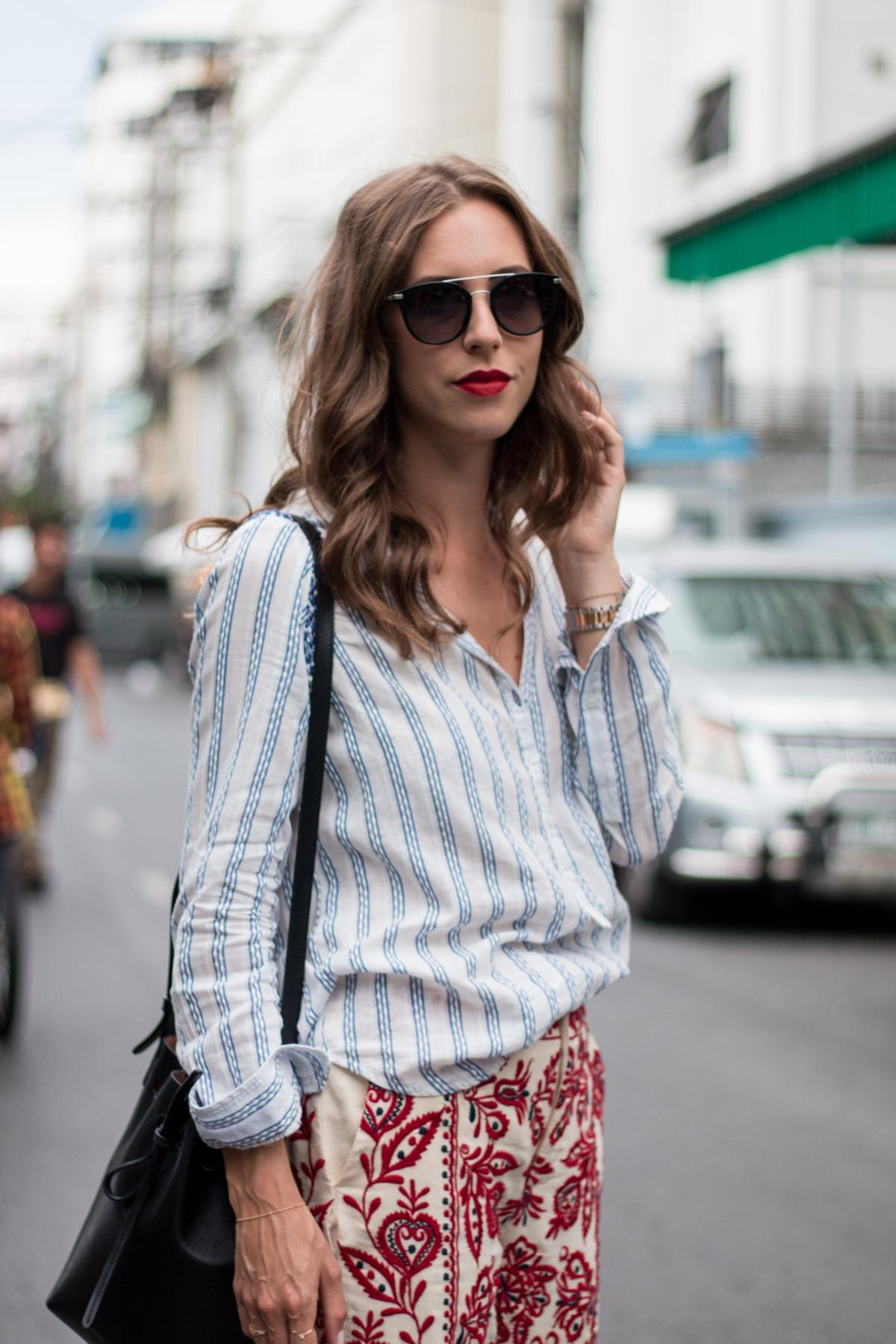 Bangkok-Outfit-3