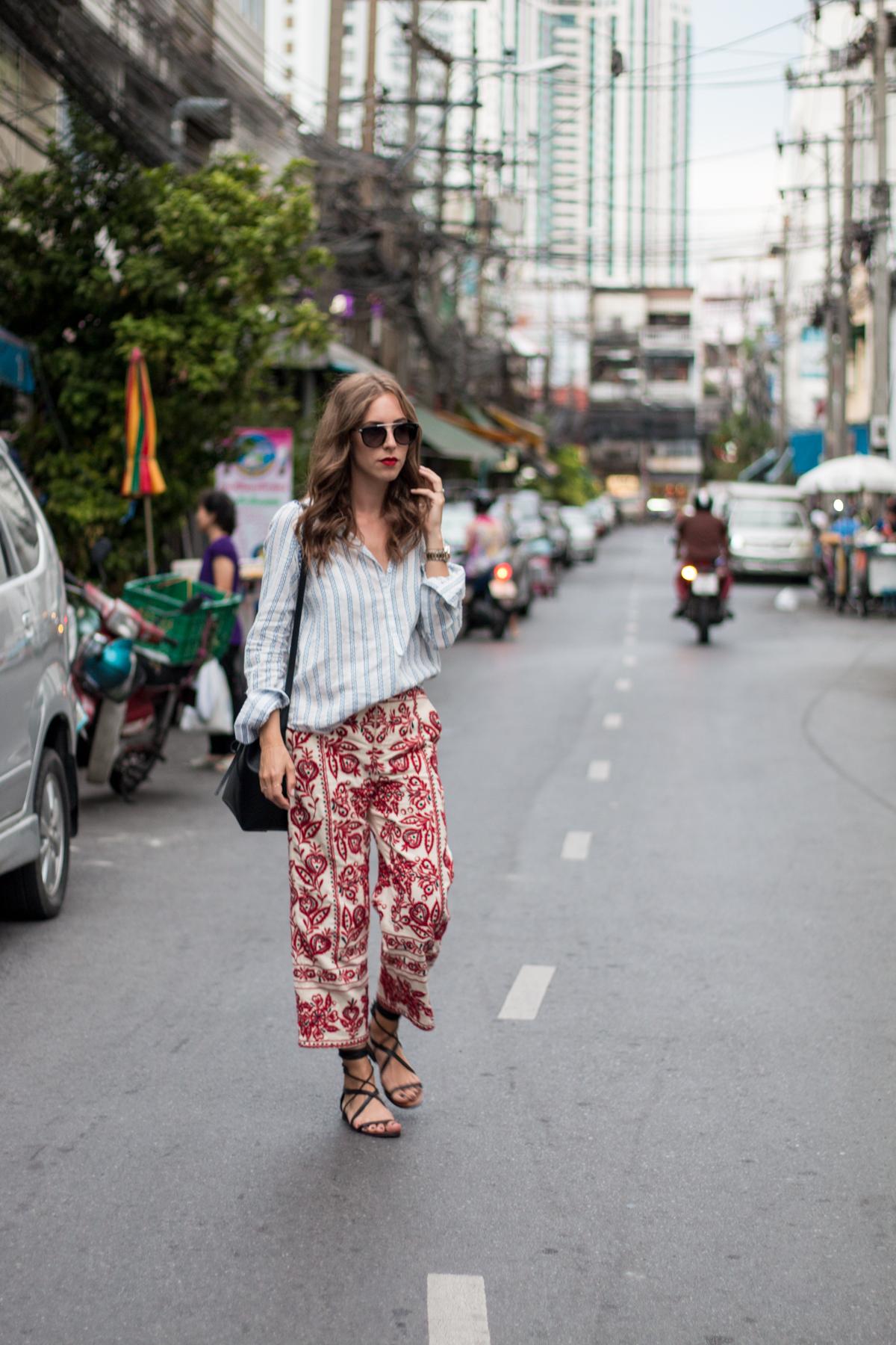 Bangkok-Outfit-5
