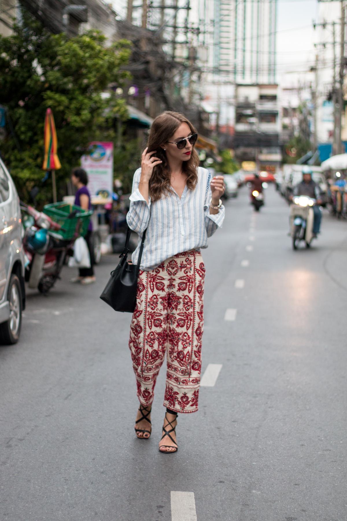 Bangkok-Outfit-6