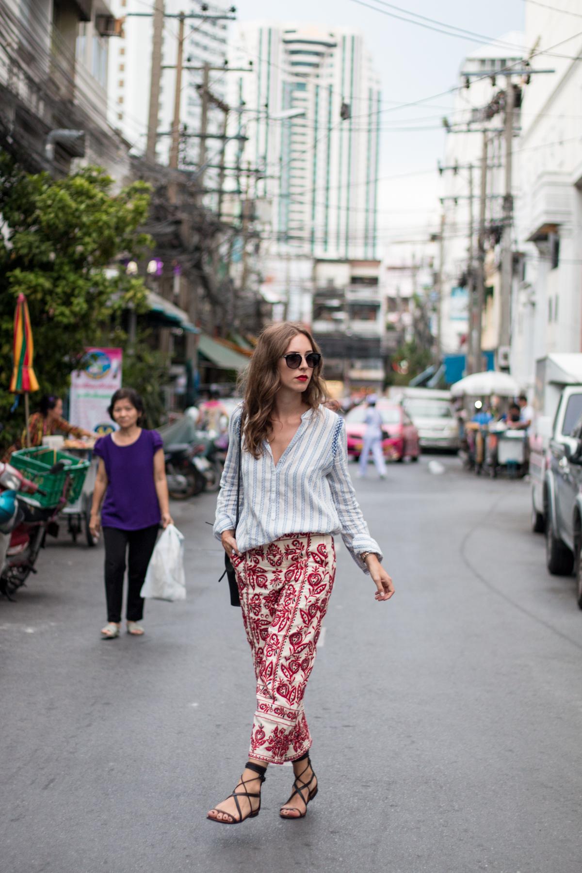 Bangkok-Outfit-7