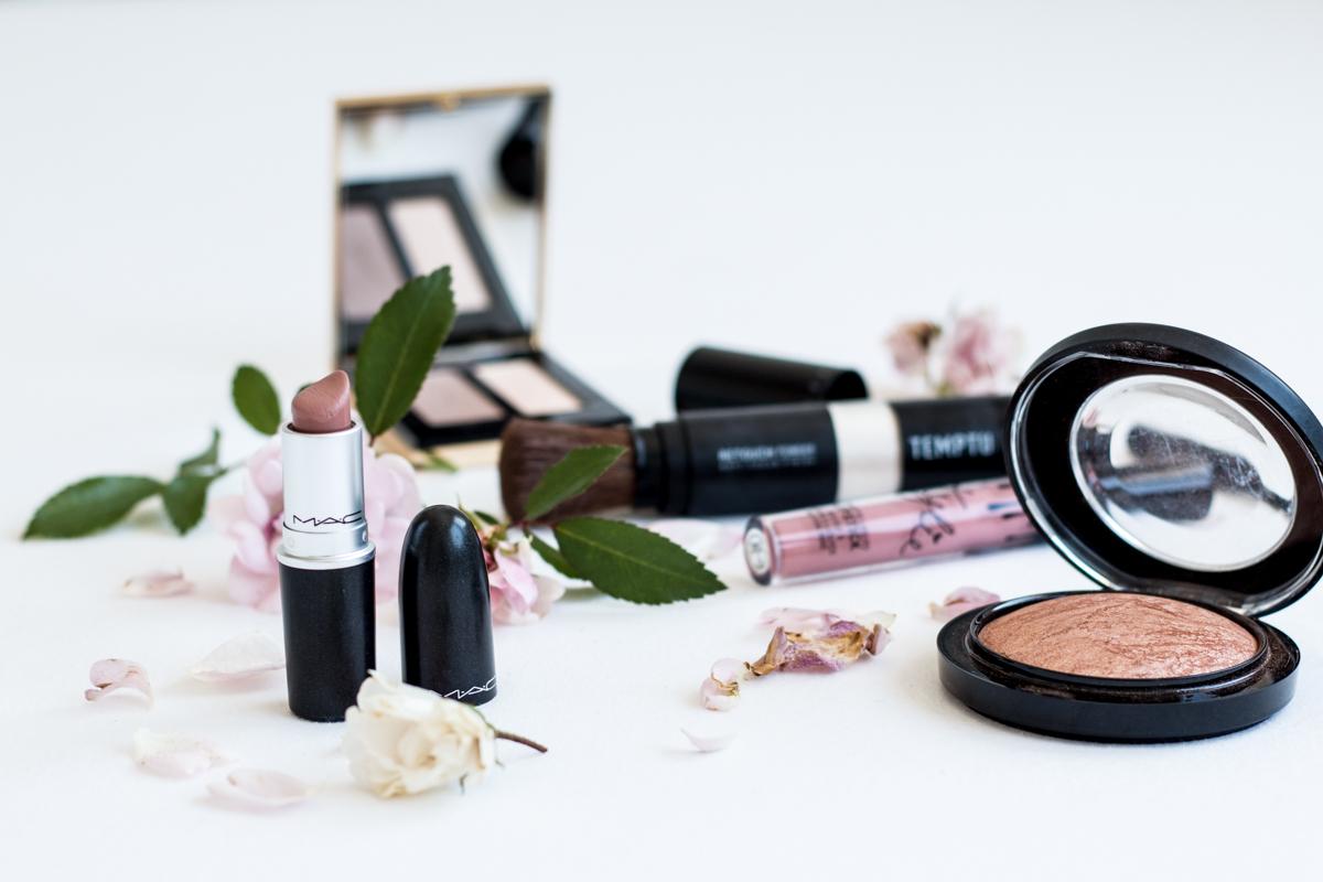 Beauty-Summer-Favorites-11