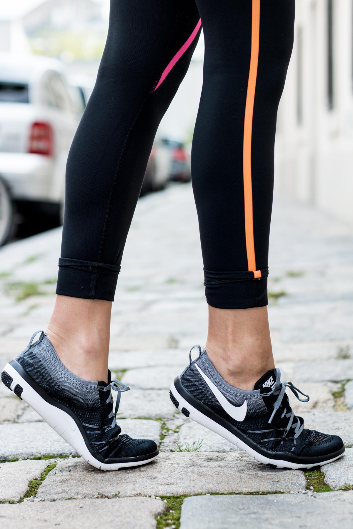 Nike-Fashiola-9