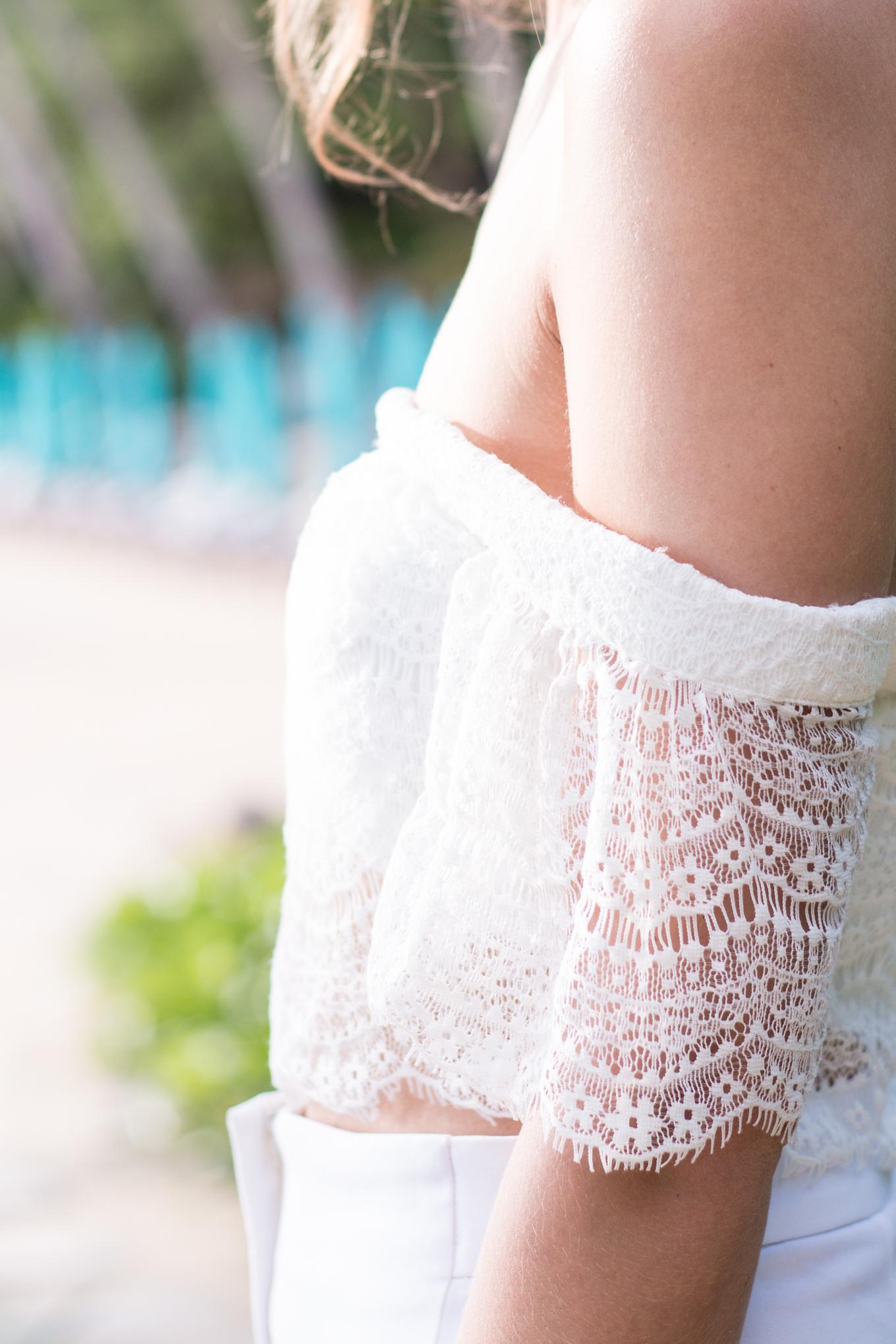 Outfit-Beach-Koh-Samui-14