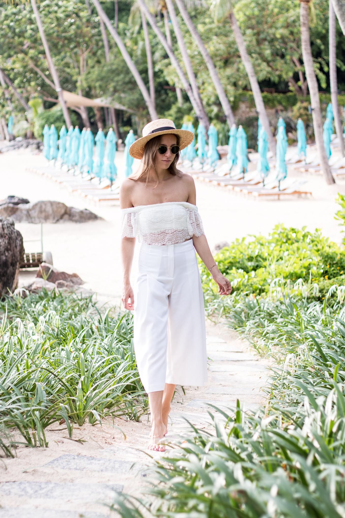 Outfit-Beach-Koh-Samui-4