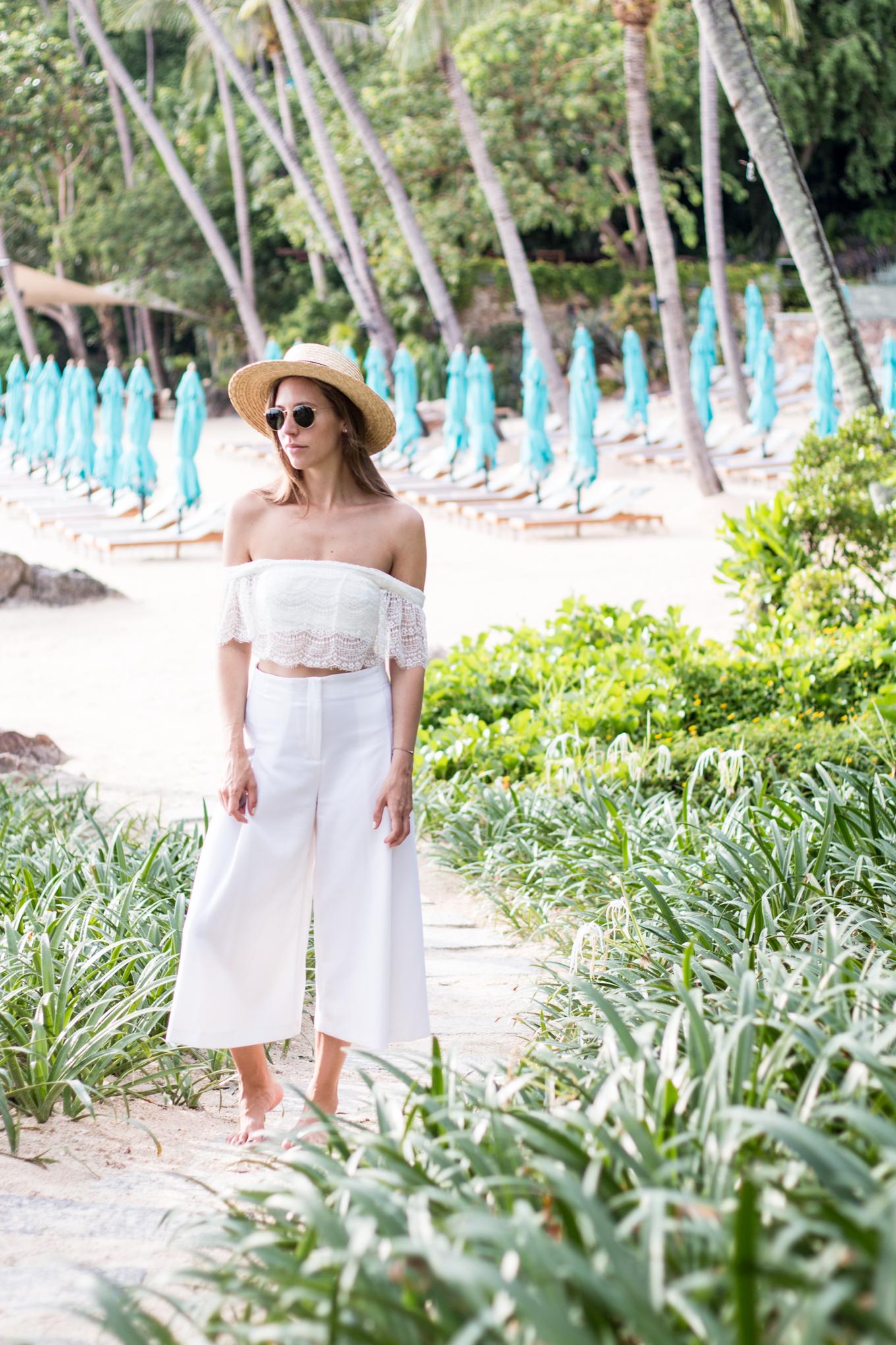 Outfit-Beach-Koh-Samui-5