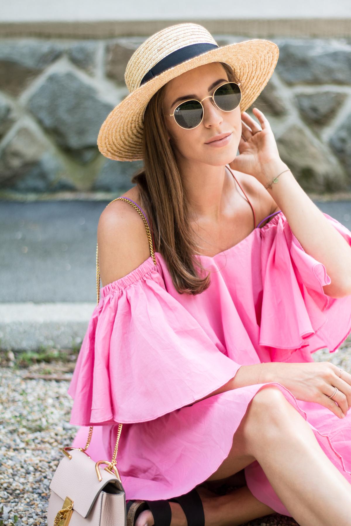 Pink-Storets-Dress-12
