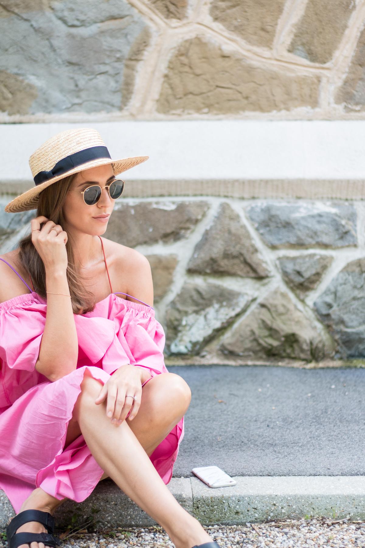 Pink-Storets-Dress-13