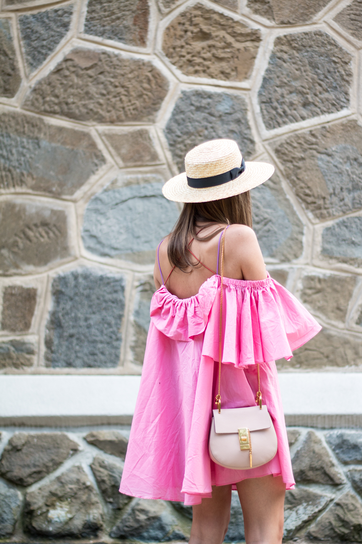 Pink-Storets-Dress-15