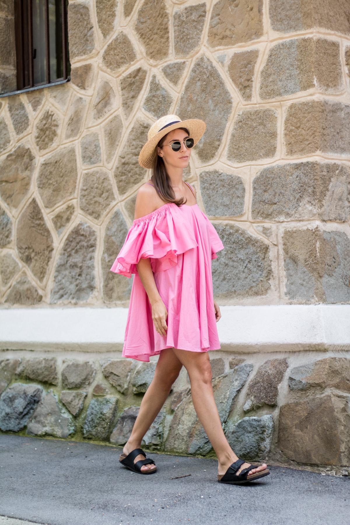 Pink-Storets-Dress-5