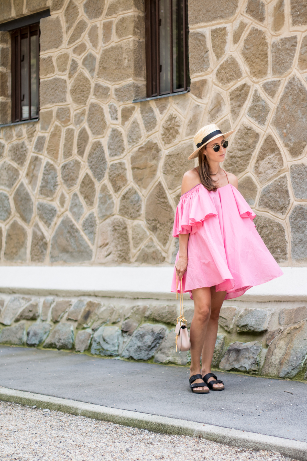 Pink-Storets-Dress-7