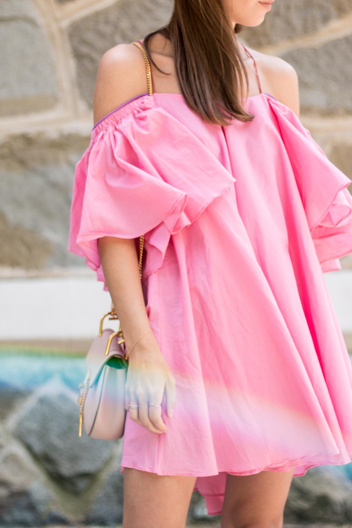 Pink-Storets-Dress-8