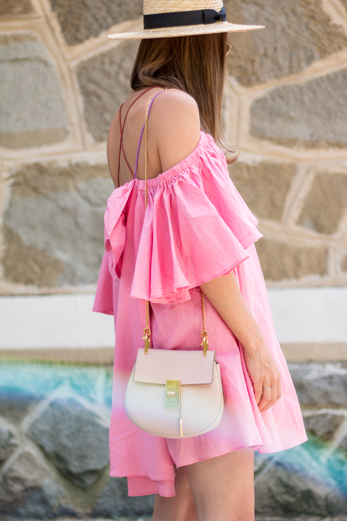 Pink-Storets-Dress-9