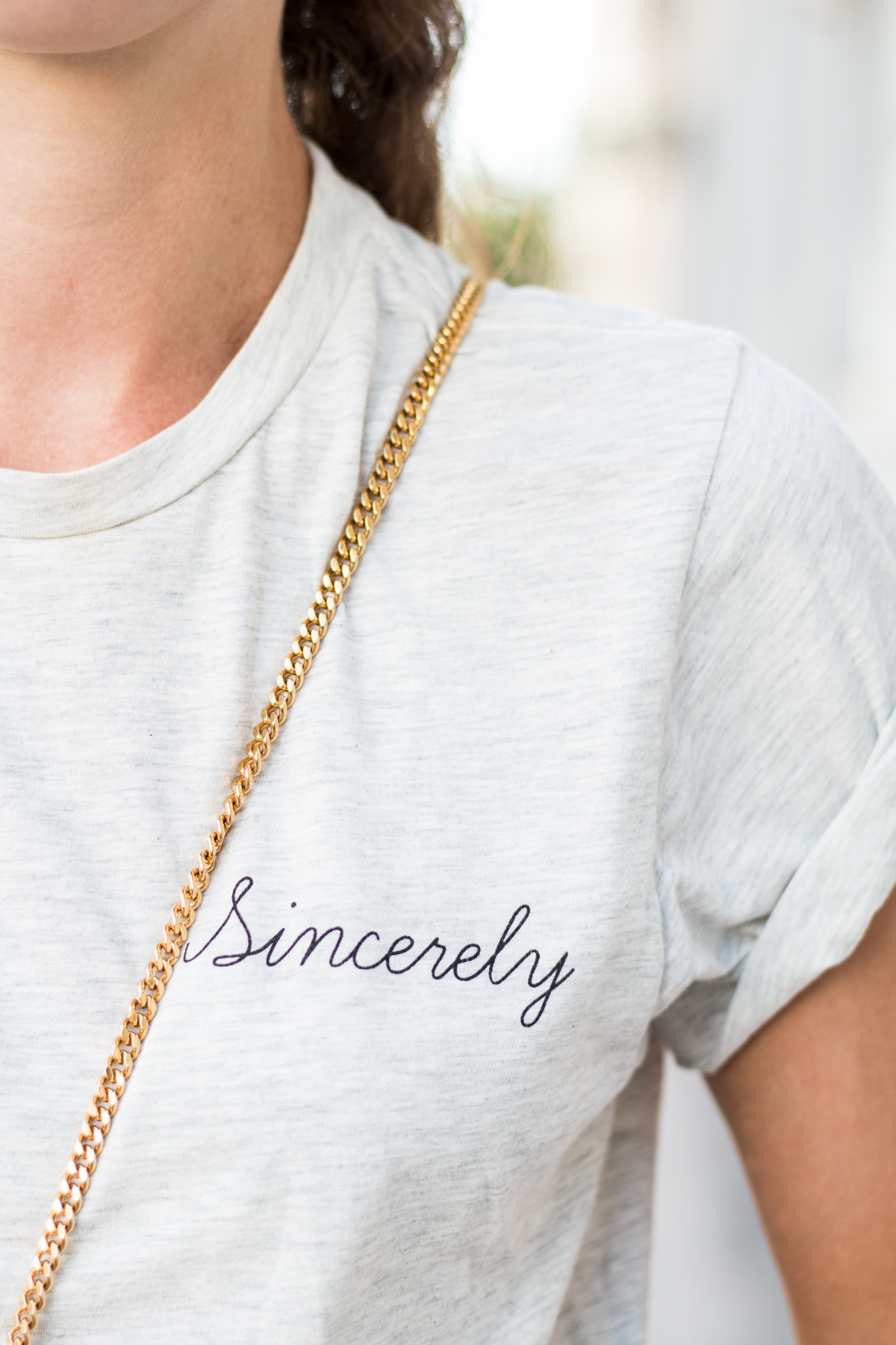 Sincerely-Jules-Sincerely-Shirt-12