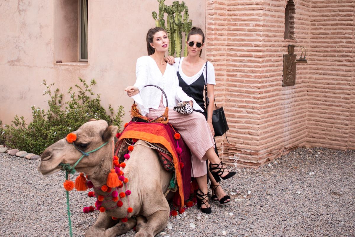 marrakech-travel-diary-185