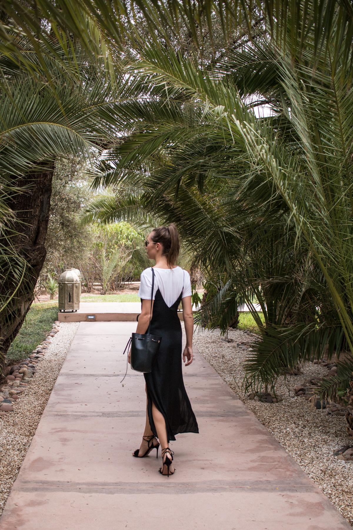marrakech-travel-diary-191