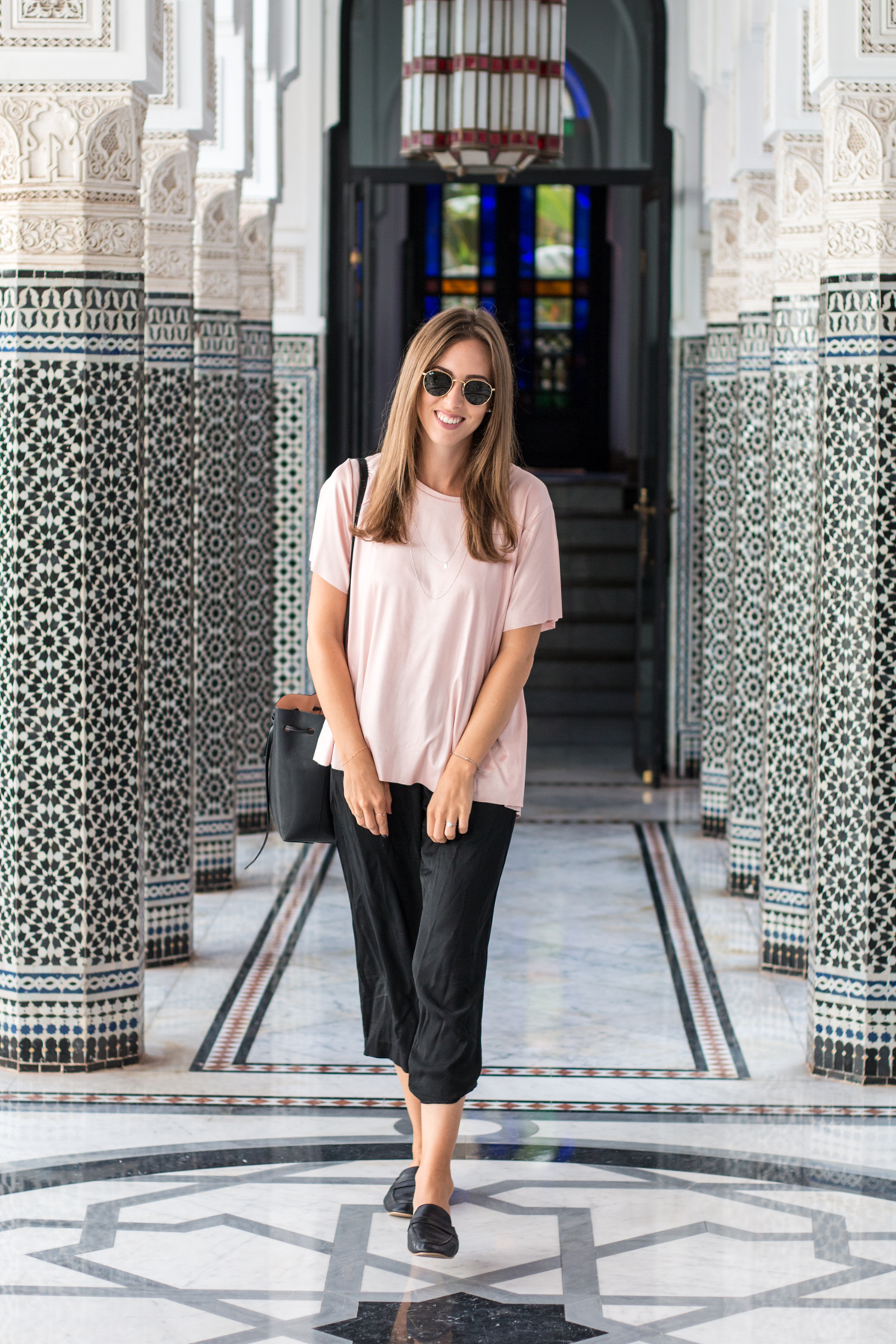 marrakech-travel-diary-207