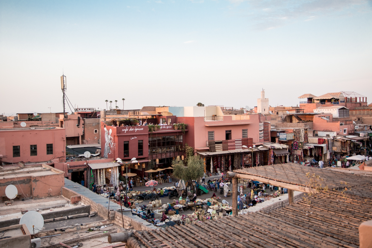marrakech-travel-diary-65