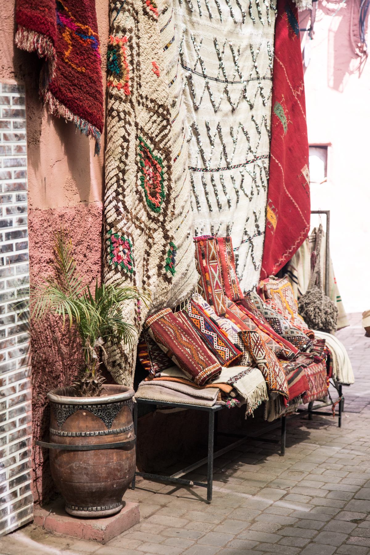 marrakech-travel-diary-8
