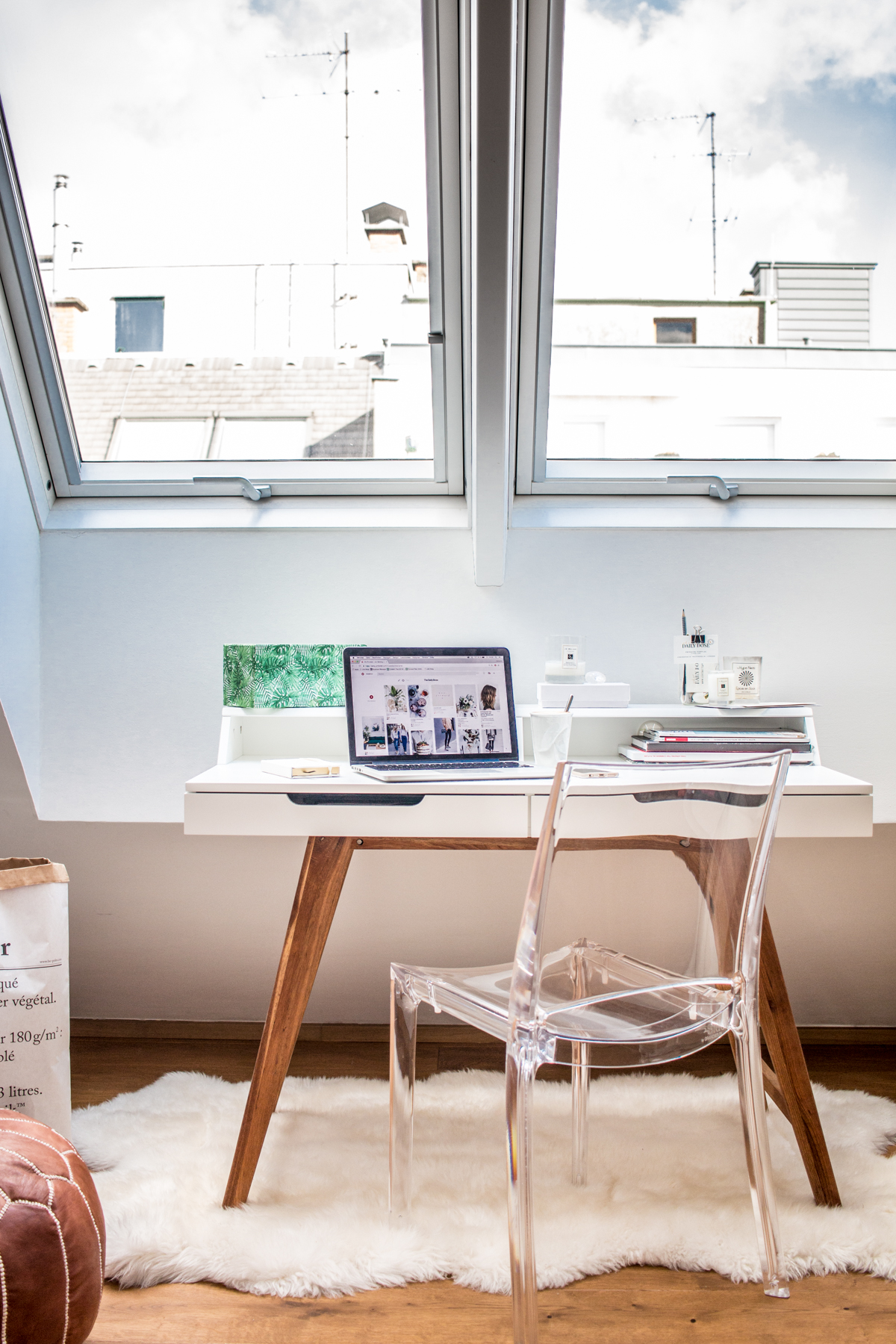 ketchembunnies-home-office-13