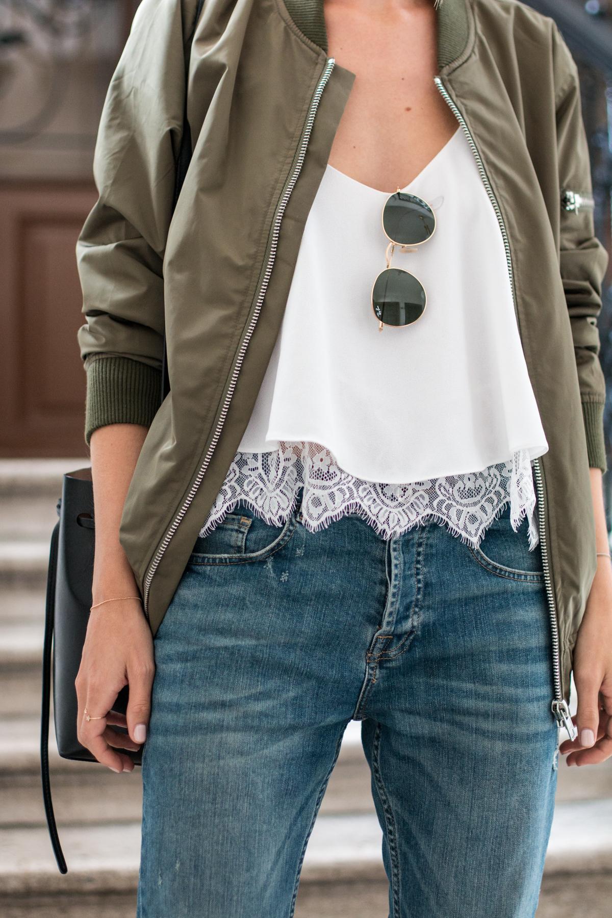 boyfriend-jeans-khaki-jacket-17