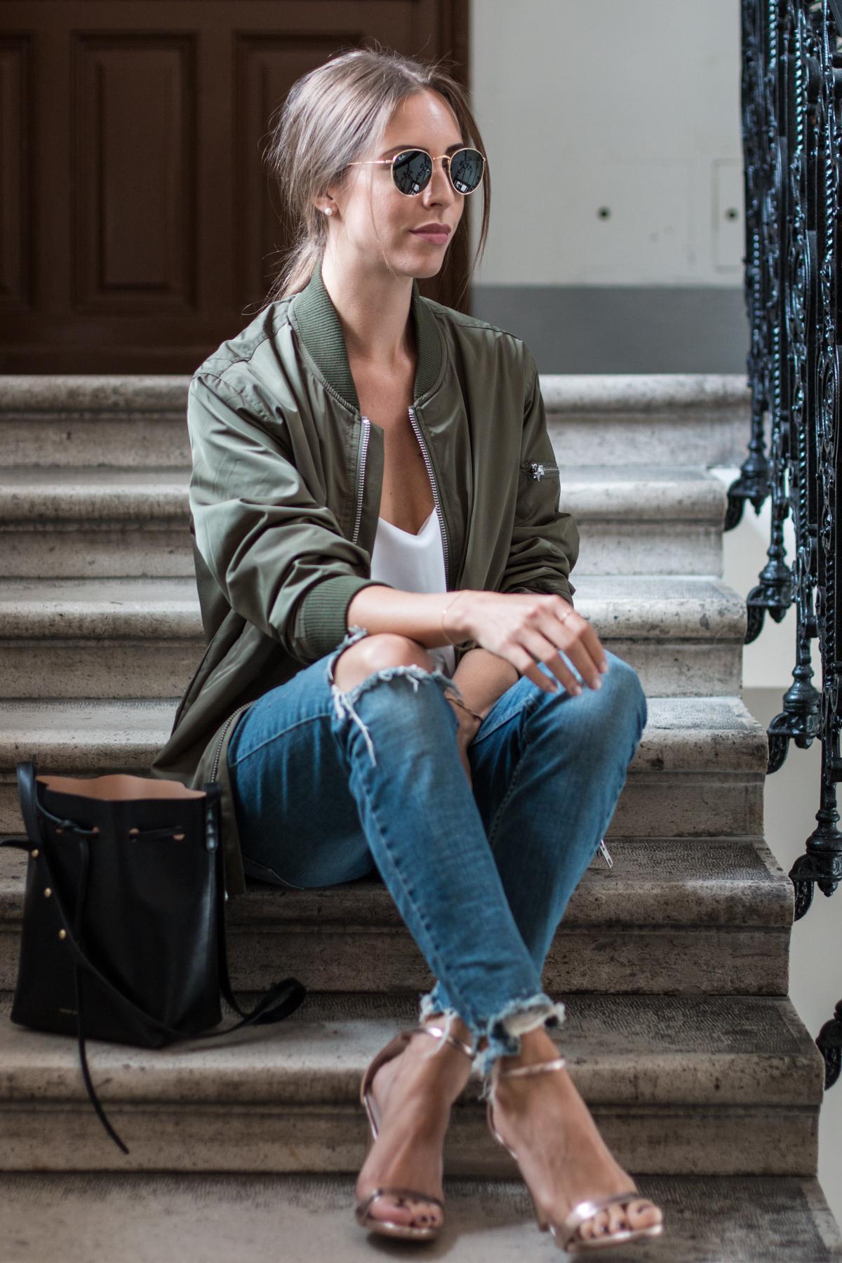 boyfriend-jeans-khaki-jacket-2