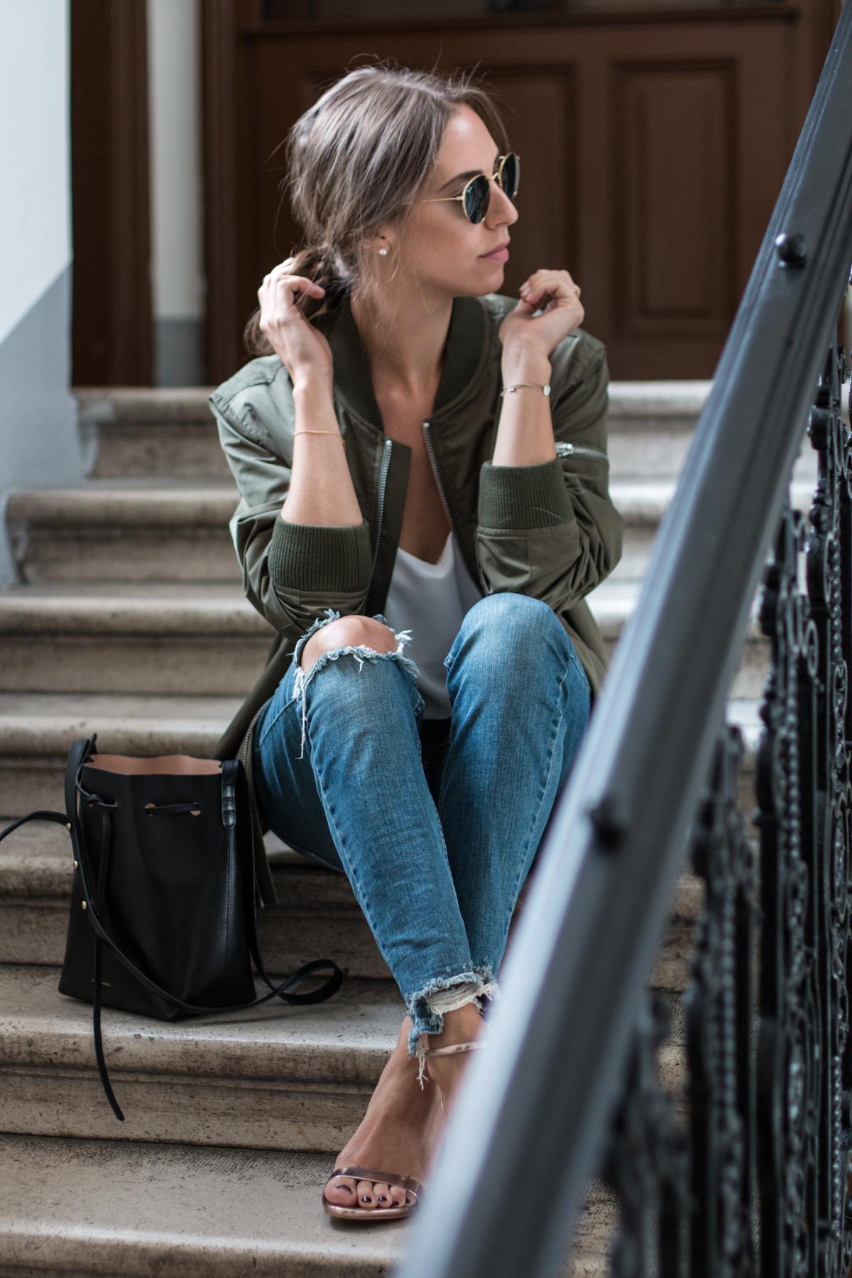 boyfriend-jeans-khaki-jacket-3