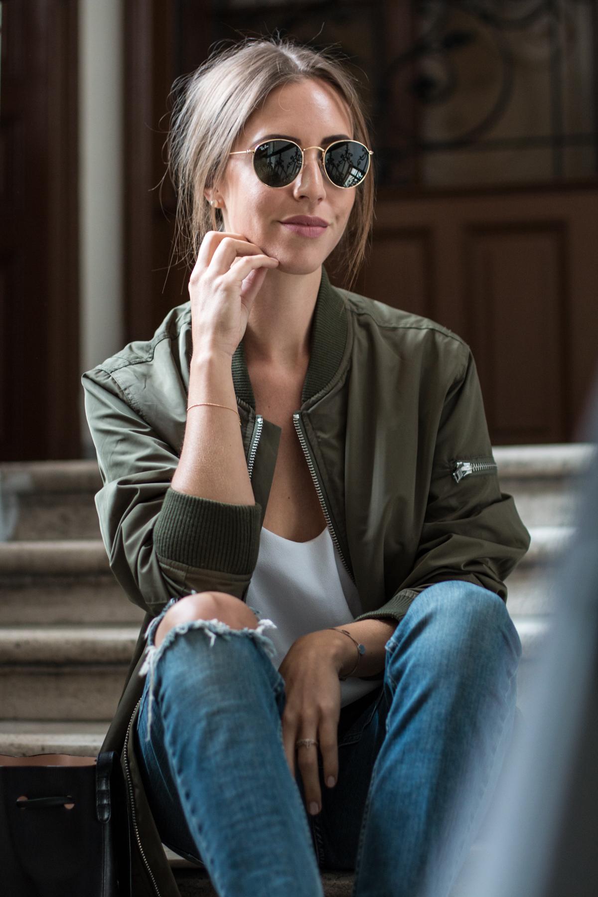boyfriend-jeans-khaki-jacket-6