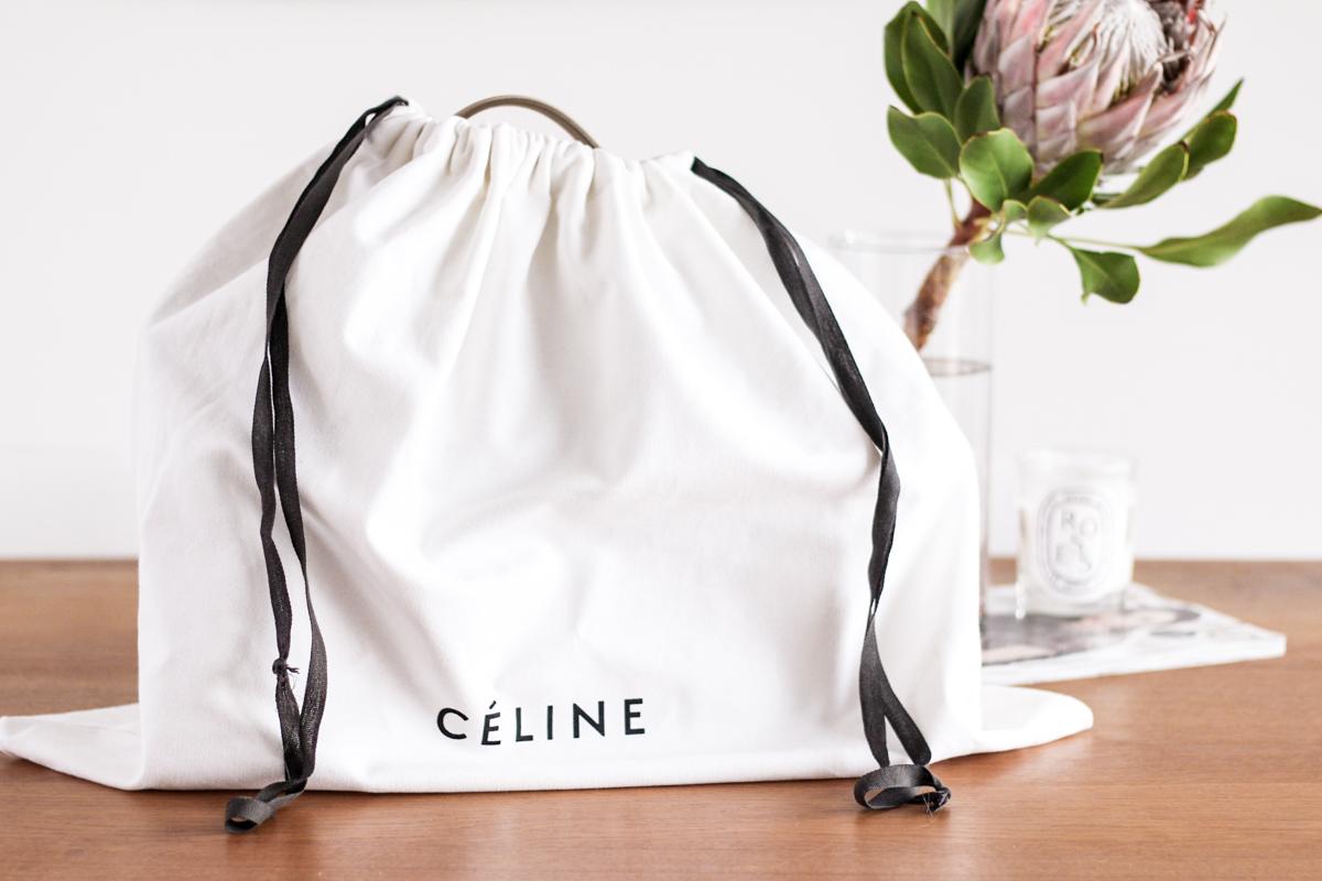 celine-belt-bag-beige-5