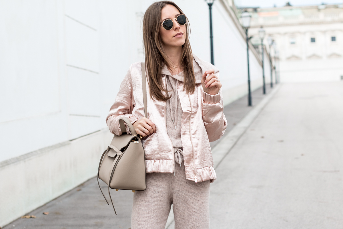coziest-outfit-ever-11
