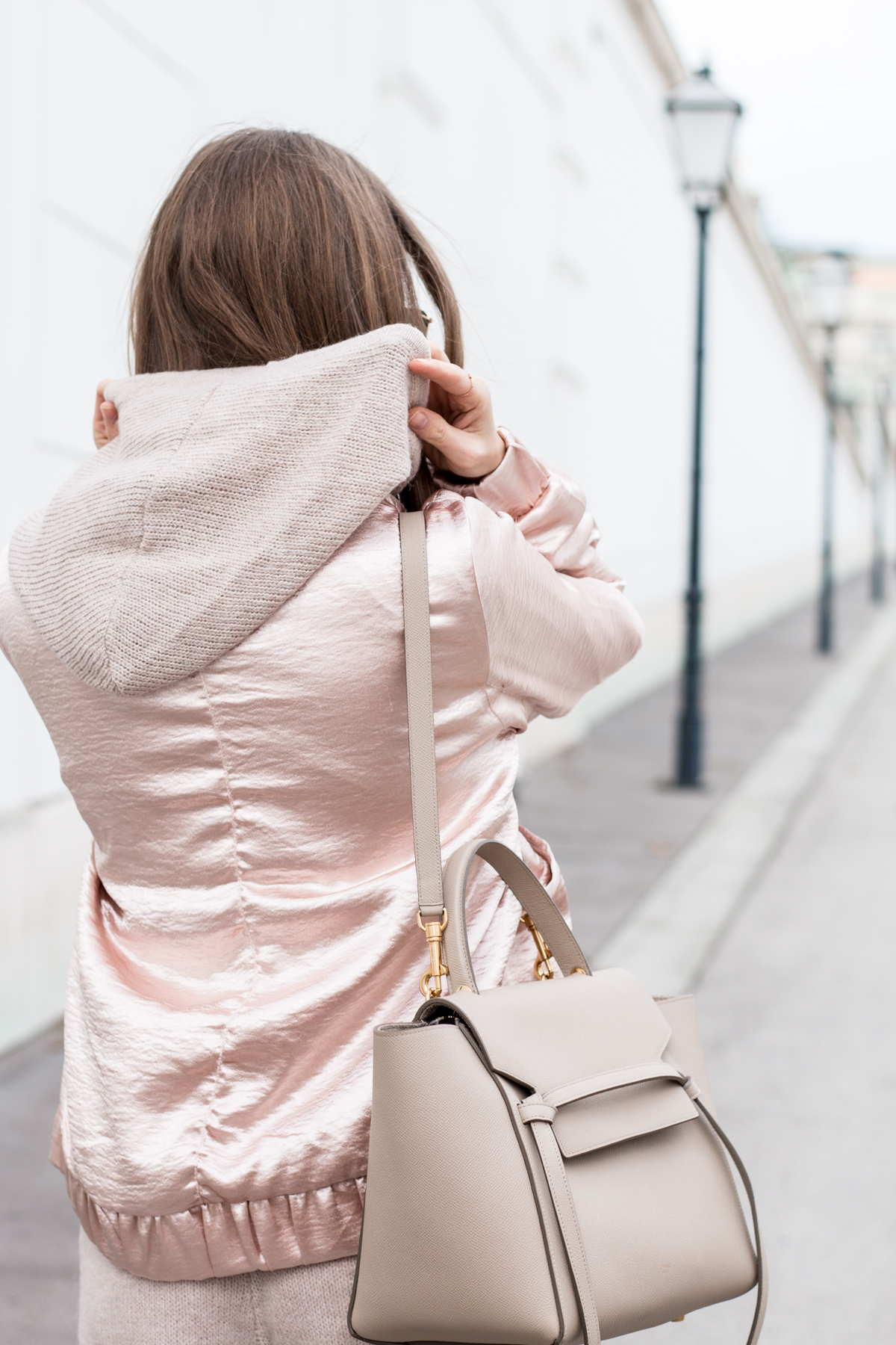 coziest-outfit-ever-16