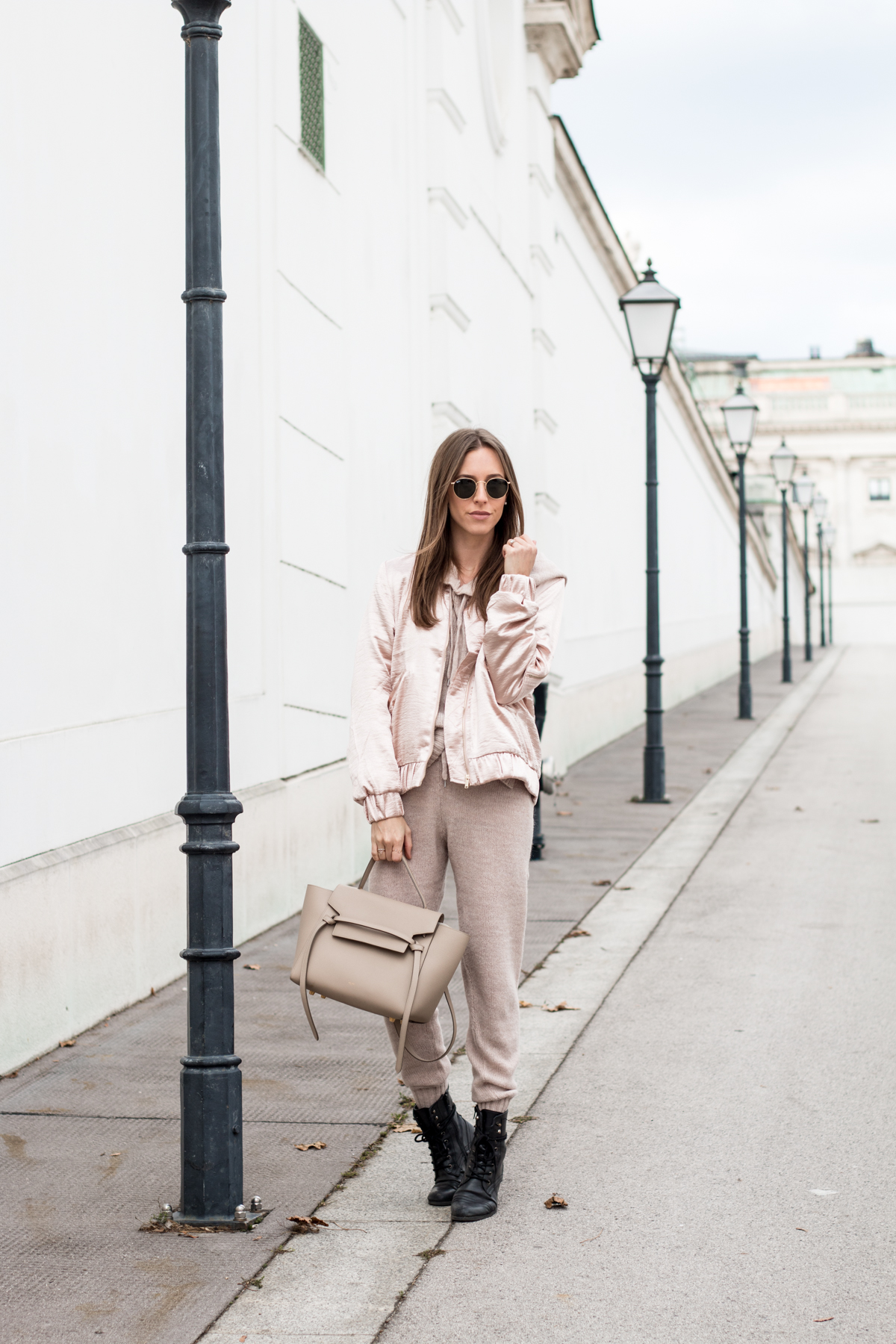 coziest-outfit-ever-2