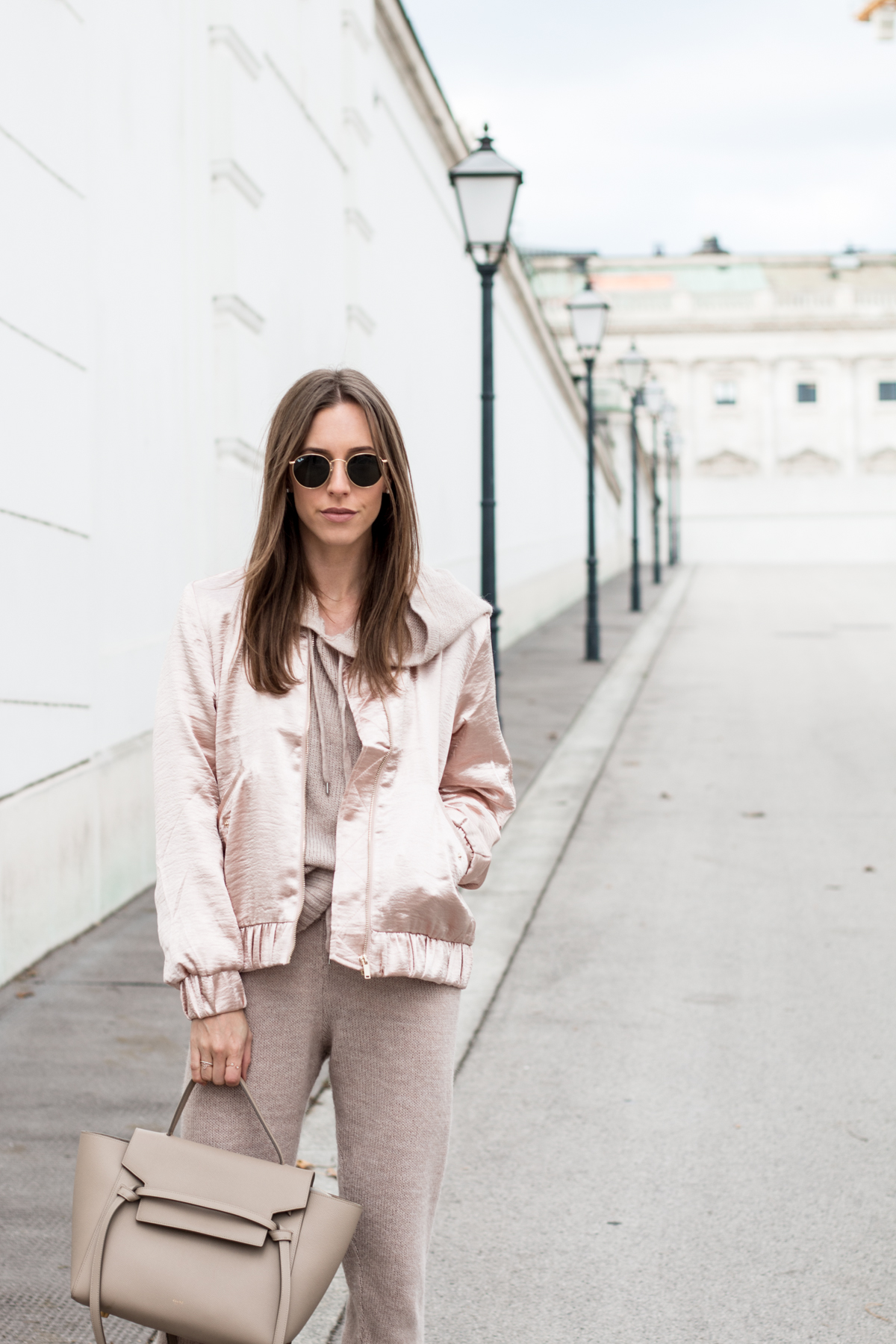 coziest-outfit-ever-3