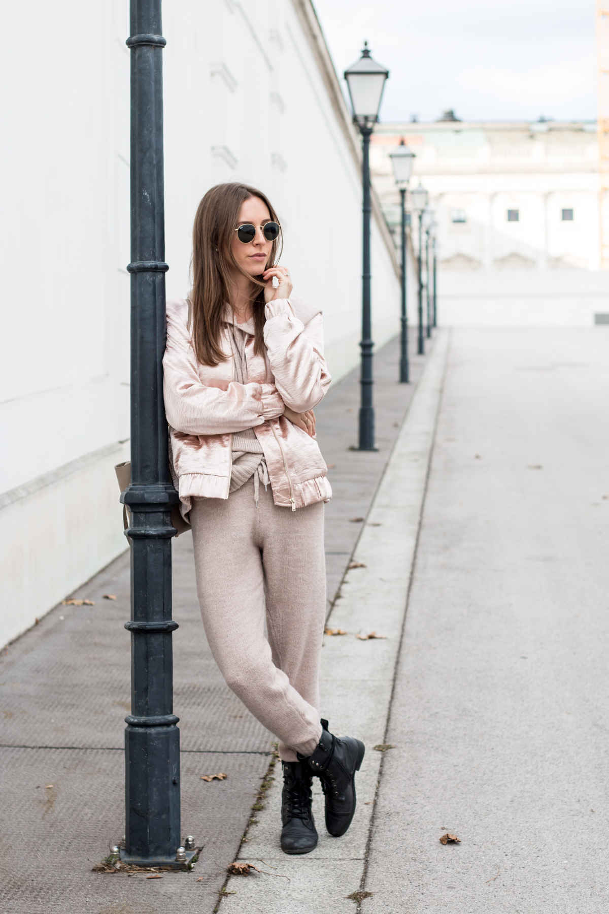 coziest-outfit-ever-5