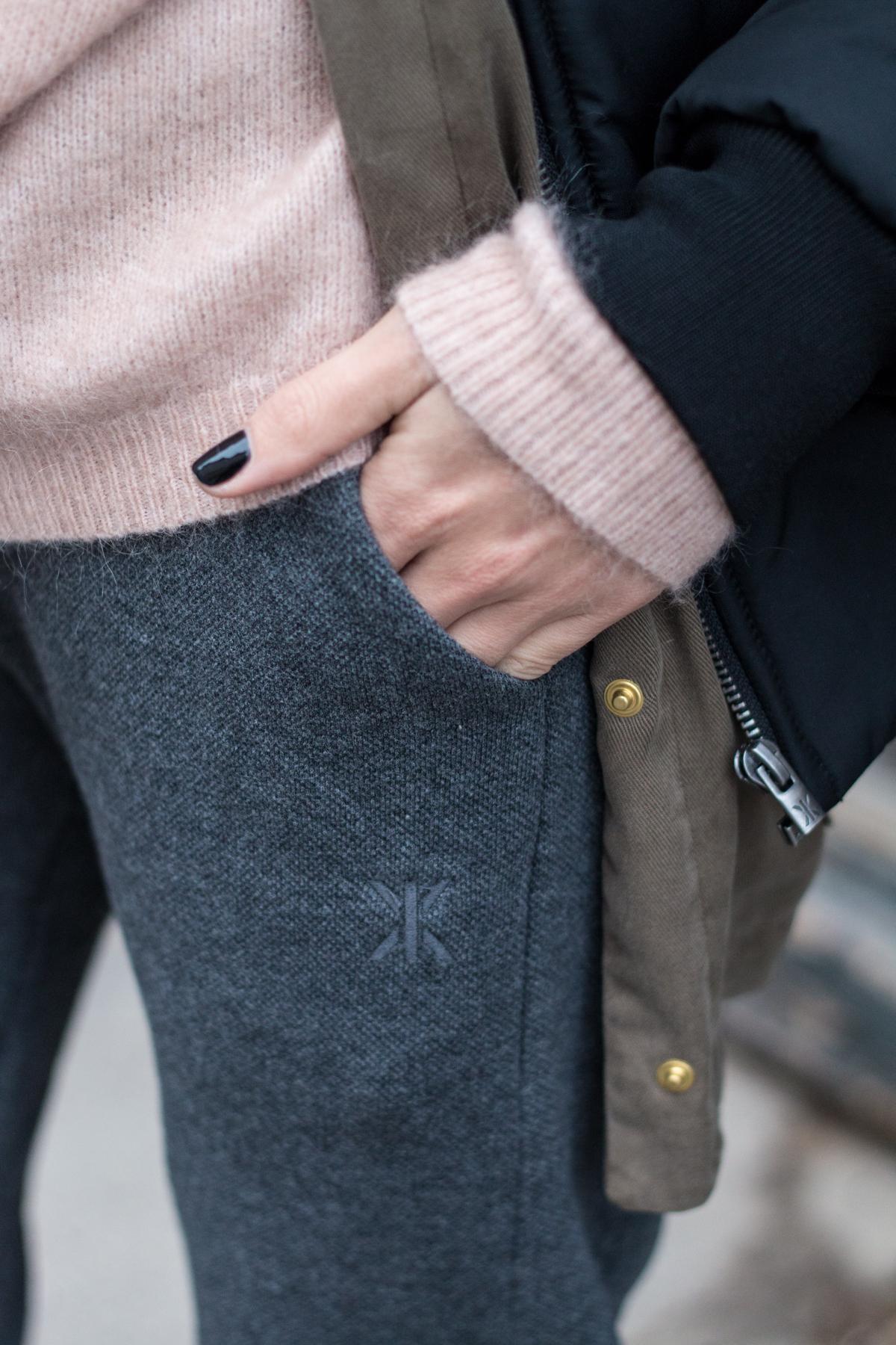 one-piece-grab-jacket-15