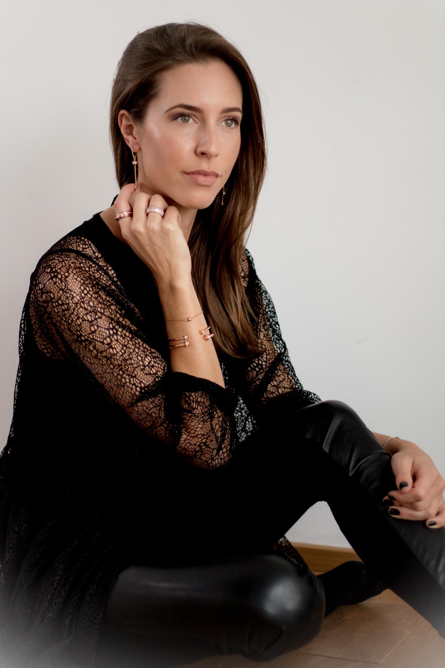 editors-pick-olivia-palermo-piaget-possession-jewellery-27
