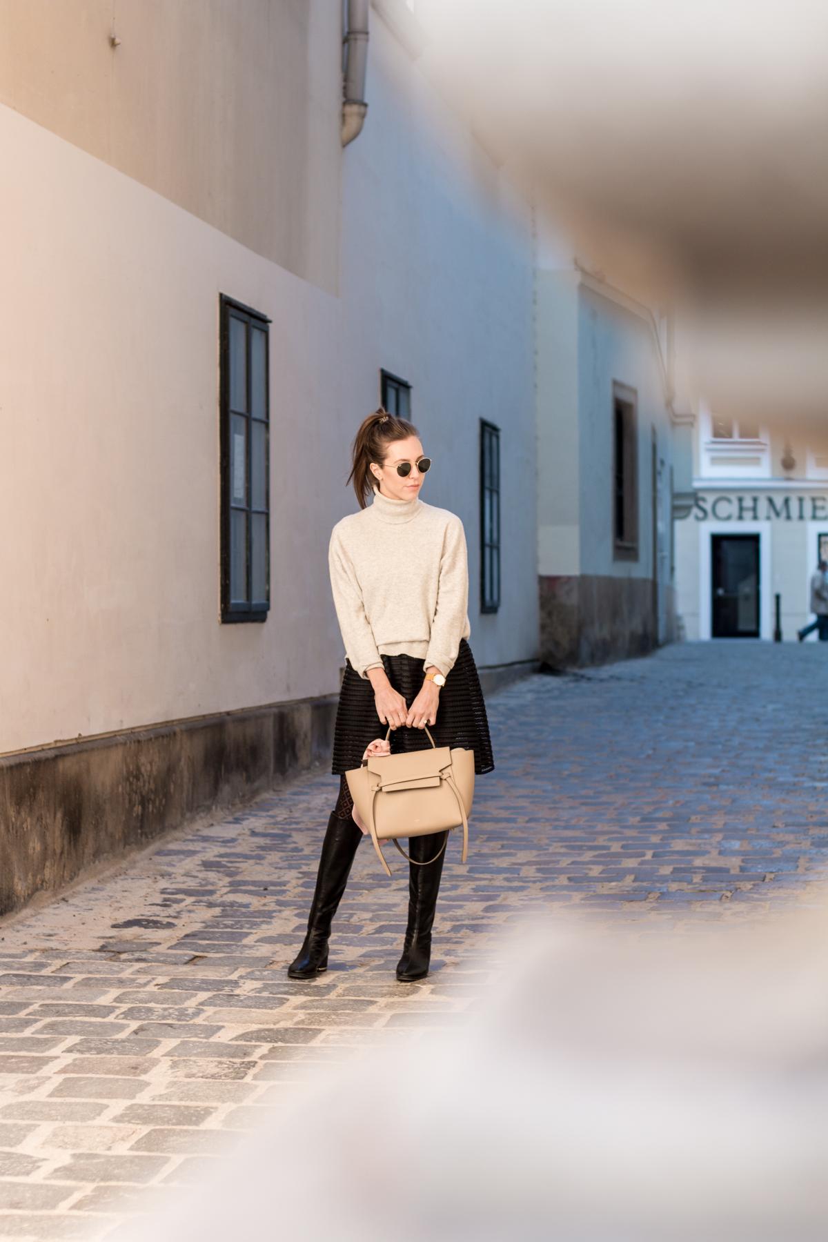 skirt-day-12