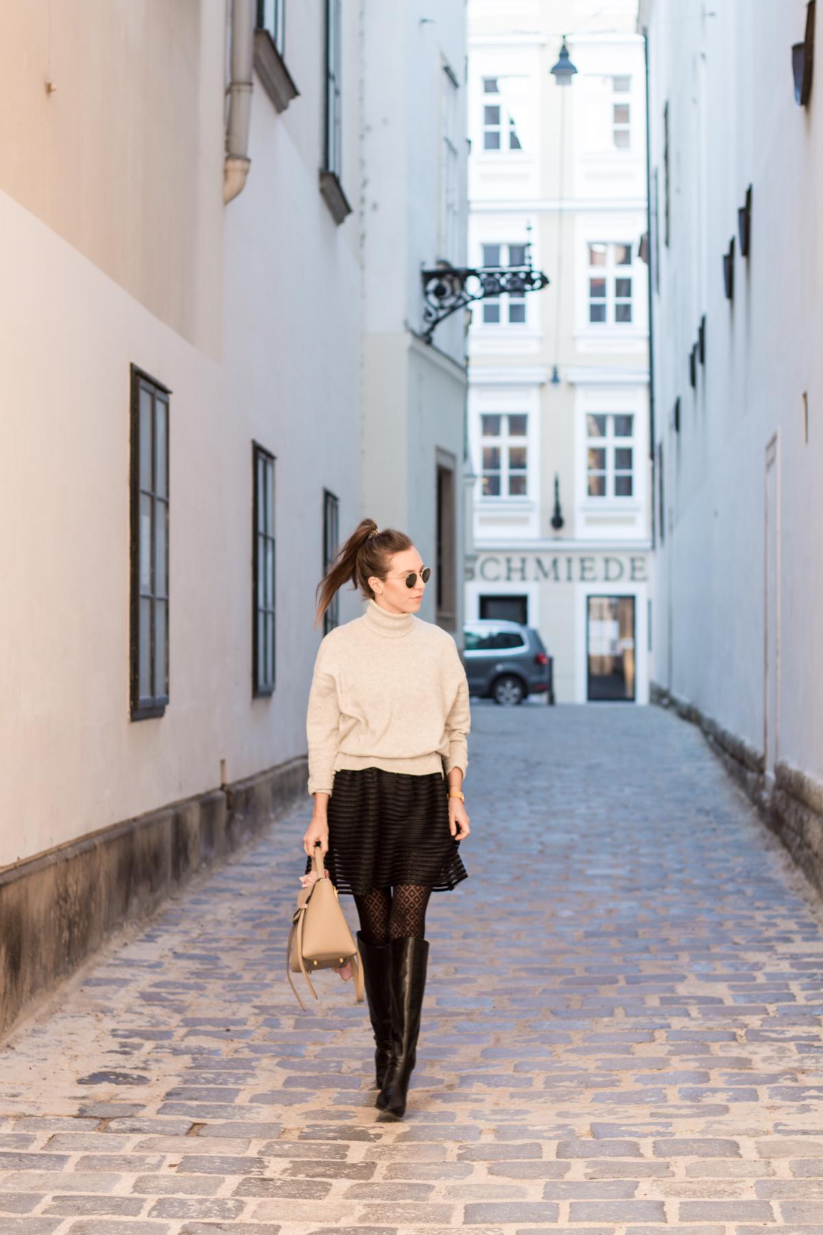 skirt-day-2